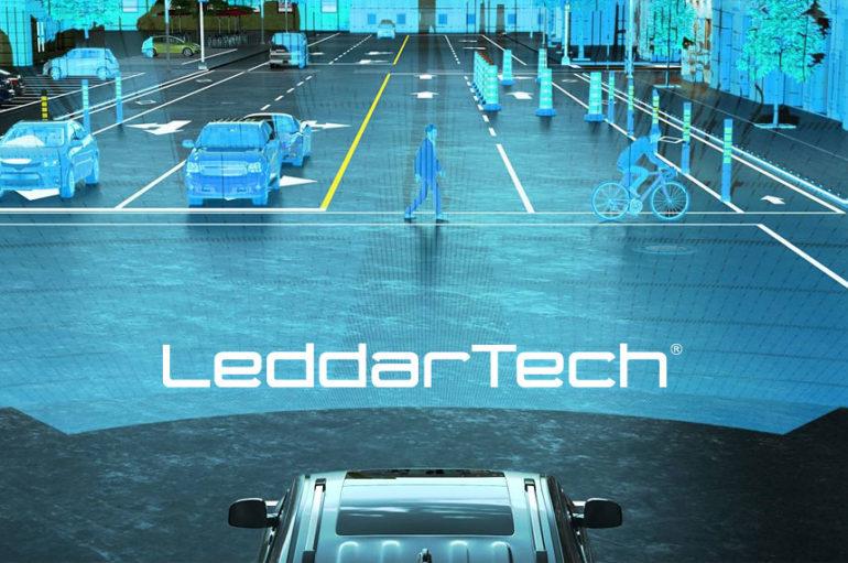 motortrivia com : Thailand Automotive News